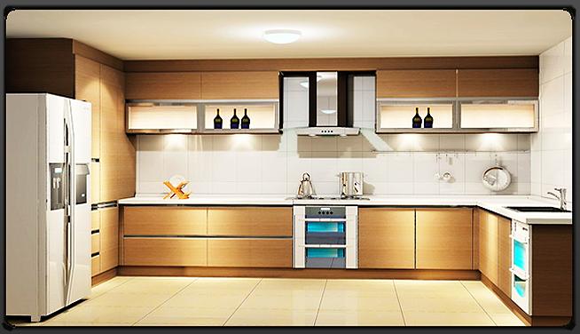 bedrooms kitchen refit services from samanthajane ltd charlton